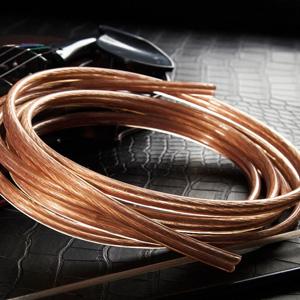 Oxygen Free High Conductivity Copper