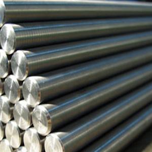 UNS S31000 Rods