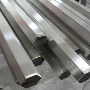 UNS S31703 Hex Bar